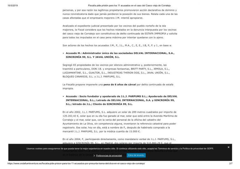 0f2b02ae-dcf5-472e-a8f8-da7dab381188_2