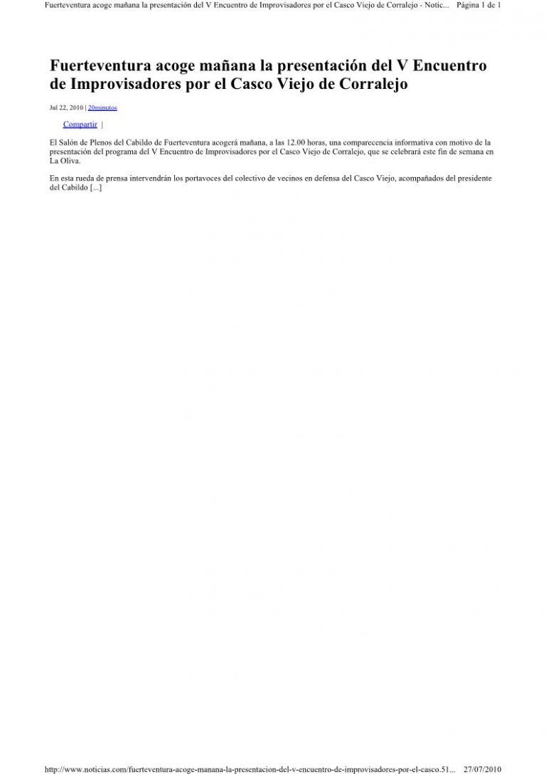 4811b535-c735-4df3-a7b3-8432c28c594d_1