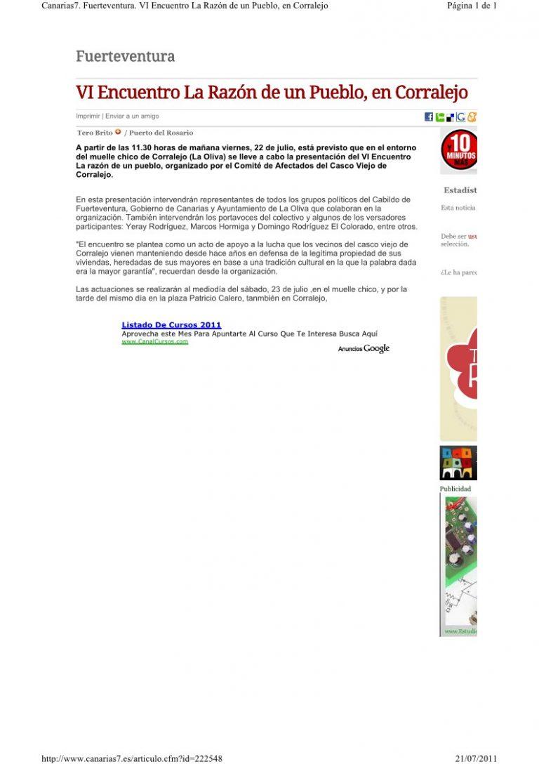 81ebaa6f-3ed1-497f-8253-ec64c560ecdd_1