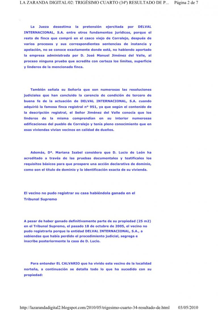8cd93a82-fe55-46f5-807e-8aeecb25cf1b_2