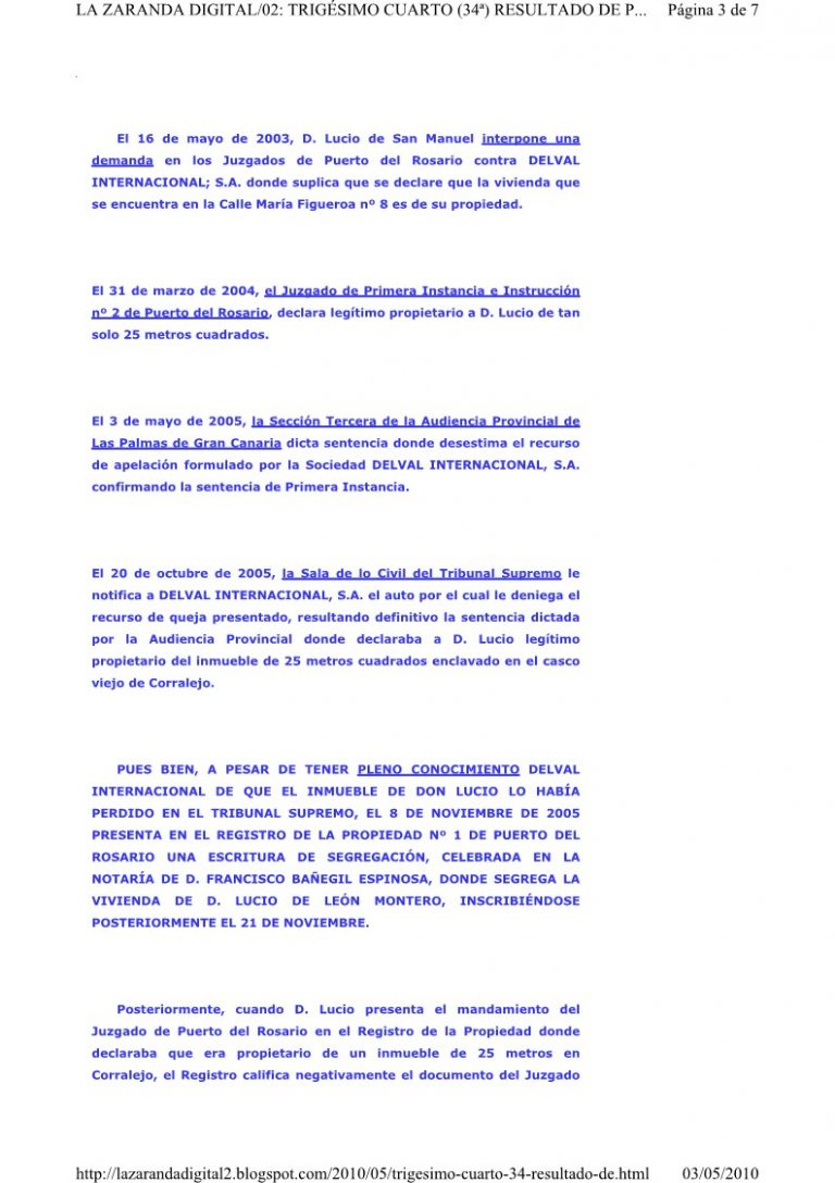 8cd93a82-fe55-46f5-807e-8aeecb25cf1b_3