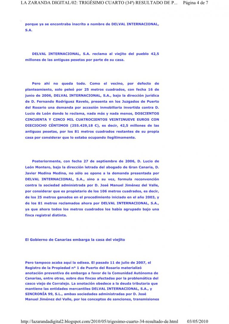 8cd93a82-fe55-46f5-807e-8aeecb25cf1b_4