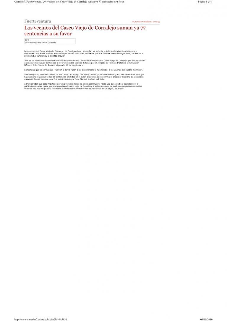 cdd34a75-7890-4249-84c4-cde30ecb5bcc_1