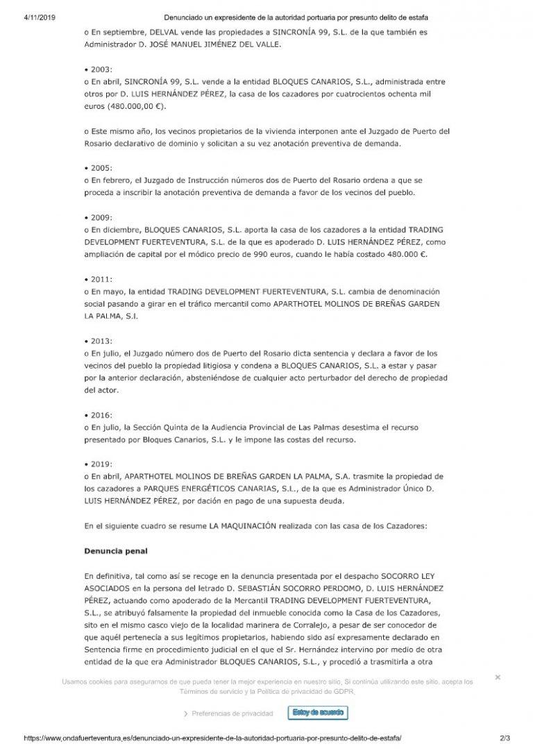 e100ec9a-d2cc-4d3f-bd3c-bcf053ca2a1b_2