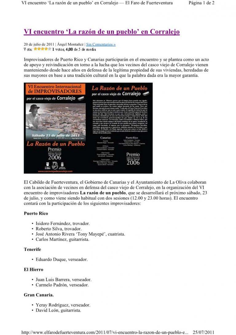 e29cfe49-adbf-4319-aa79-9551aec80132_1