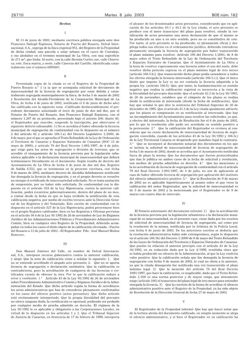 1965eaba-90fa-4efb-967e-680a99d64b8d_2