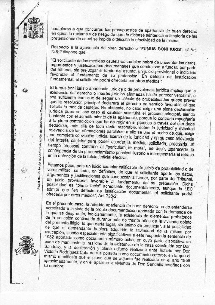 2004 (3)