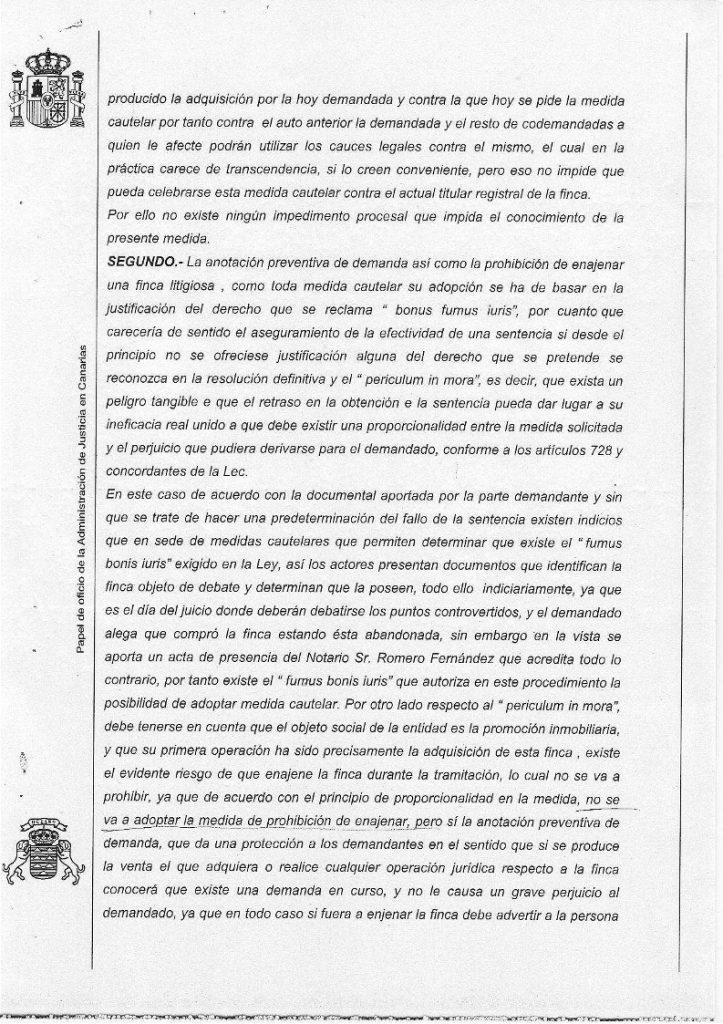2004_1 (3)