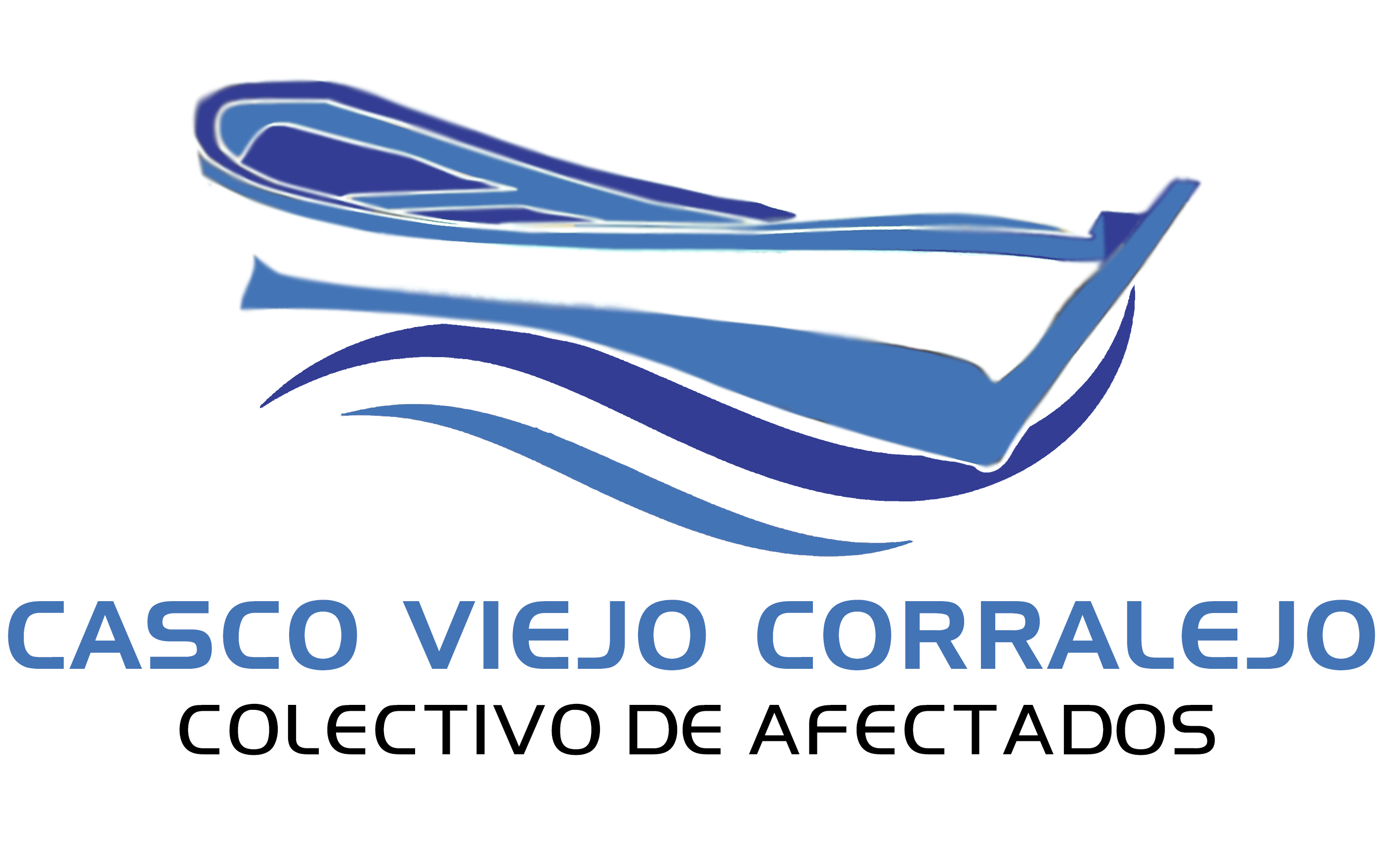 Colectivo de afectados Cascos viejo de Corralejo