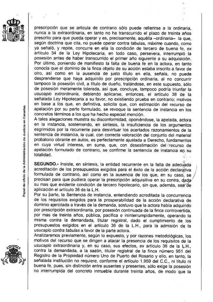 eb7c19f2-a7a1-496a-9411-b9ad816e2e86_3
