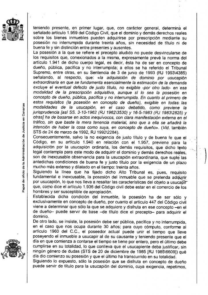 eb7c19f2-a7a1-496a-9411-b9ad816e2e86_5