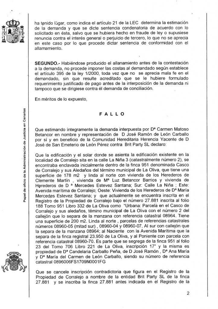 ec9eb655-0fd1-44fd-bdc5-f8affd64c27d_2